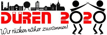 Düren2020.de